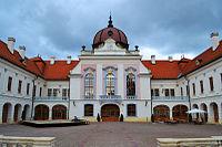 Grassalkovich-kastély (7051. számú műemlék) 7.jpg