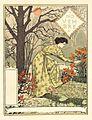 Grasset-novembre.jpg