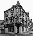 Grattan Road, Bradford (10428991616).jpg