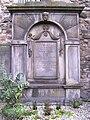Grave Adam Smith.JPG