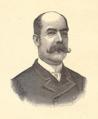 Gravura do retrato do 4º Conde de Ficalho.png