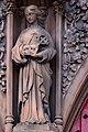 Grayfriars chruch 13.jpg