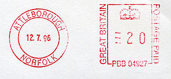 Great Britain stamp type HA24.jpg