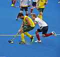 Great Britain v Australia 13 June 2015 (18765311736).jpg