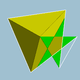 Great inverted snub icosidodecahedron vertfig.png