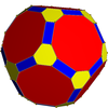 Great truncated icosidodecahedron convex hull.png
