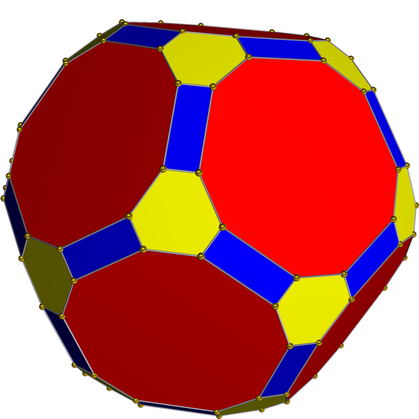File:Great truncated icosidodecahedron convex hull.png