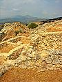 Greece-0409 (2215127419).jpg