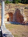 Greece-0767 (2216537678).jpg