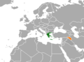 Greece Kurdistan Region Locator.png