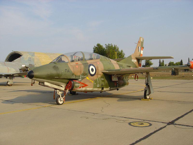 Greek T-2E Buckeye 1.jpg