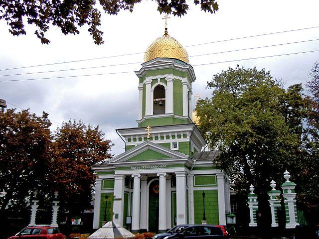 http://upload.wikimedia.org/wikipedia/commons/thumb/e/e7/Greek_church.jpg/640px-Greek_church.jpg?uselang=ru
