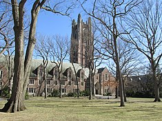 Green Hall, Wellesley College, Wellesley MA.jpg