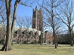 Green Hall, Wellesley College, Wellesley MA.jpg