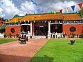 Green Pine Taoist Temple in Deagon, Brisbane, Australia (1).jpg