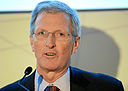 Gregory R. Page World Economic Forum 2013.jpg