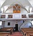 Greiling, St. Nikolaus (Garhammer-Orgel) (2).jpg