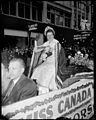 Grey Cup Parade 1955 VPL 42792 (15894816005).jpg