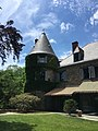 Grey Towers National Historic Site - Castle View 6.jpg