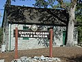 Griffith Quarry Park ^ Museum Penryn California - panoramio.jpg