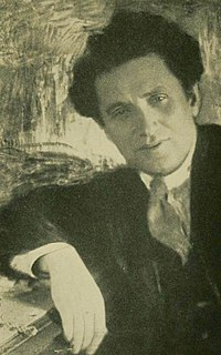 Grigorii Zinovieff 1920.jpg