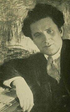 Grigori Zinóviev
