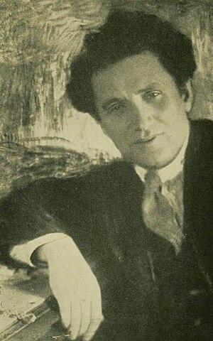 Zinoviev, Grigori Yevseievich (1883-1936)