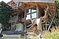 Grins - panoramio (13).jpg