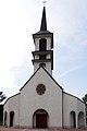 Groble - kościół-2.jpg