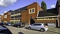 Groningen - Jan Hissink Jansenstraat 17-19c.jpg