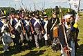 Grossbeeren - 200. Siegesfest (Grossbeeren - 200th Victory Celebration) - geo.hlipp.de - 41191.jpg