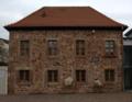 Grossenlueder In der Burg 2 Vorderburg.png