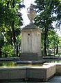 Grosser Brunnen im Nordfriedhof Muenchen-7.jpg
