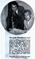 Grosser staatspreis 1937.png