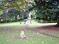 Grosvenor Park - geograph.org.uk - 833267.jpg