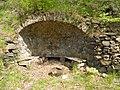 GrotteRathausbergTharandt010516FotoAKaiser.jpg