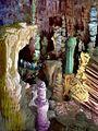 Grotte de la Salamandre - Le Temple.jpg