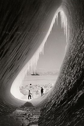 Grotto in an iceberg cr.jpg