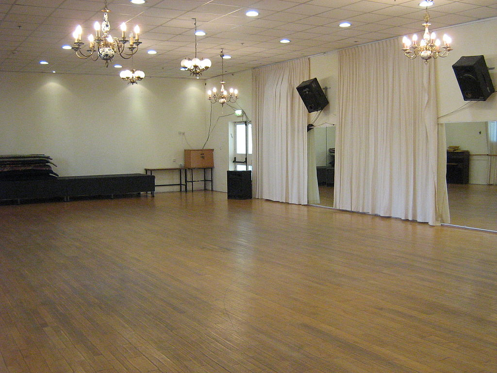File Ground Floor 100 Ballett Room 254 Jpg Wikimedia Commons