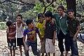 Group of boys at CRB (01).jpg