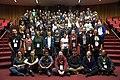 Group photo - WikiCite 2018 (03).jpg