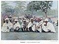 Groupe de musulmans à Ketou.jpg