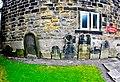 Grouped headstones.jpg