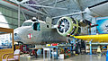 Grumman CS2F-2 Tracker CWHM August 2015.jpg
