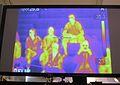 Gruppbild med värmekamera.jpg