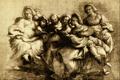 Gruppo di Donne - Giorgione (Giorgio Barbarelli).png