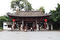 Guangzhou Guangxiao Si 2012.11.15 16-33-48.jpg
