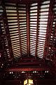 Guangzhou Wuxian Guan 2012.11.15 15-38-18.jpg
