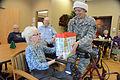 Guardsmen bring good tidings, cheer to North Dakota veterans home 141212-Z-ZZ999-004.jpg