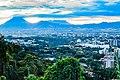 Guatemala City Metropolitan Area.jpg